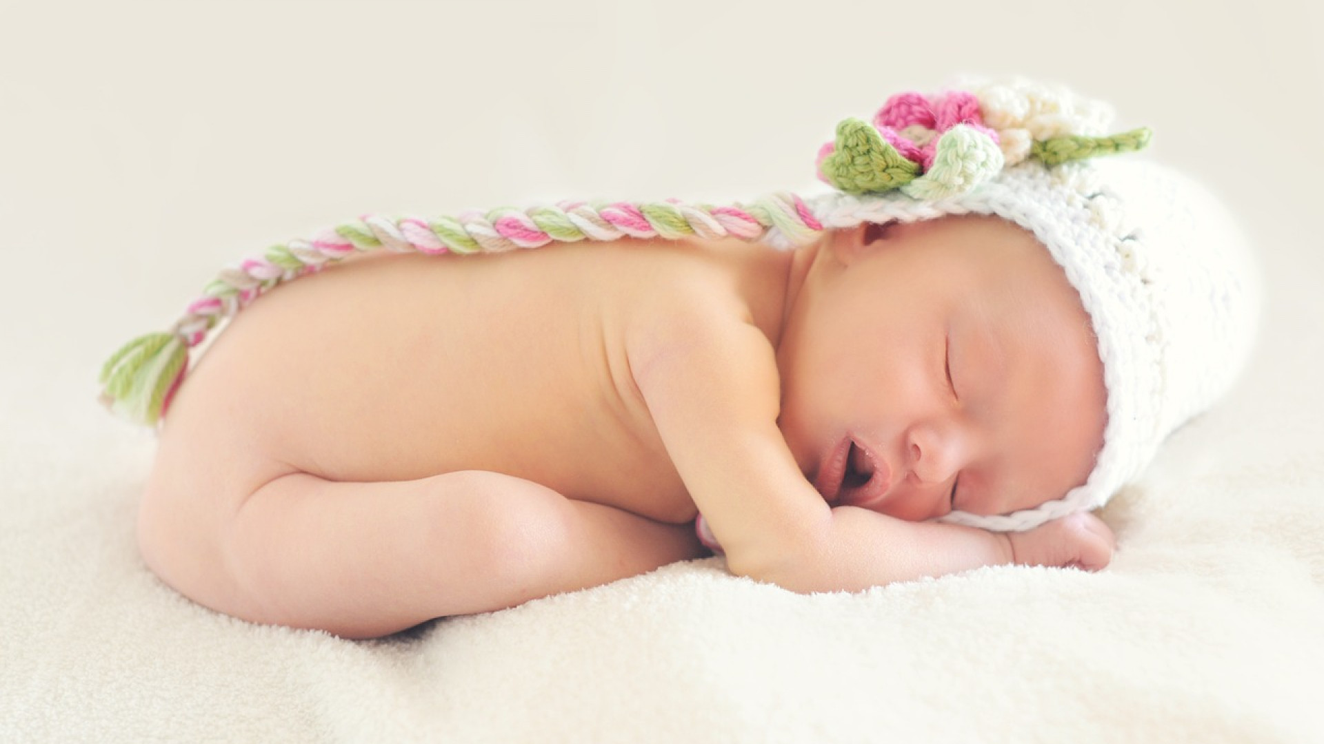 Comment procéder à la décoration de la chambre de votre nouveau-né ?