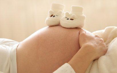 Pourquoi acheter des bolas de grossesse ?