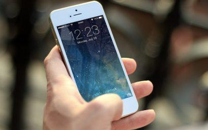 Pourquoi utiliser une application mobile pour vos achats en ligne ?
