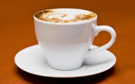 Machine à café : rôle et utilisation